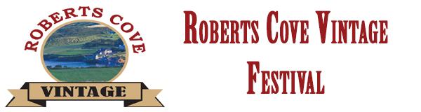 Roberts Cove Vintage 2021